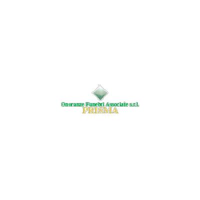 Onoranze Funebri Associate Prisma - Onoranze funebri Montecatini Terme