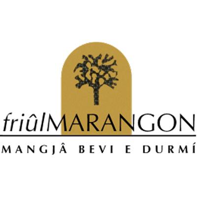 Friulmarangon - Ristoranti Basiliano