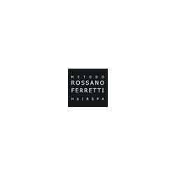Metodo Rossano Ferretti Parrucchieri Unisex