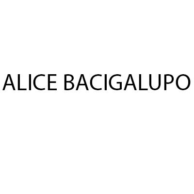 Alice Bacigalupo - Investimenti - promotori finanziari Chiavari