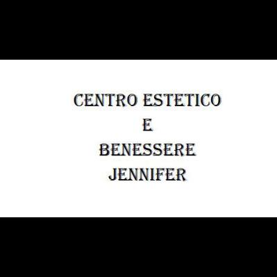 Centro Estetico e Benessere da Jennifer - Estetiste Pettinengo