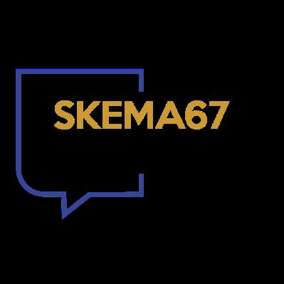 Skema 67 - Telecomunicazioni - societa' di gestione Padova