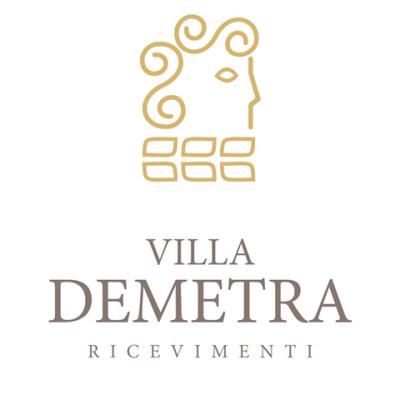 Ricevimenti Villa Demetra - Congressi e conferenze - organizzazione e servizi Cerignola