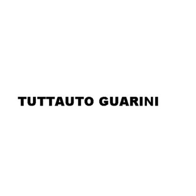 Tuttauto Guarini - Carrozzerie automobili Taranto