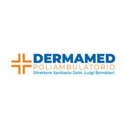 Dermamed Poliambulatorio - Ambulatori e consultori Rubano