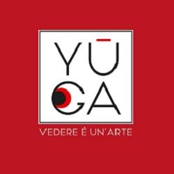 Ottica Yuga - Ottica, lenti a contatto ed occhiali - vendita al dettaglio Pavia