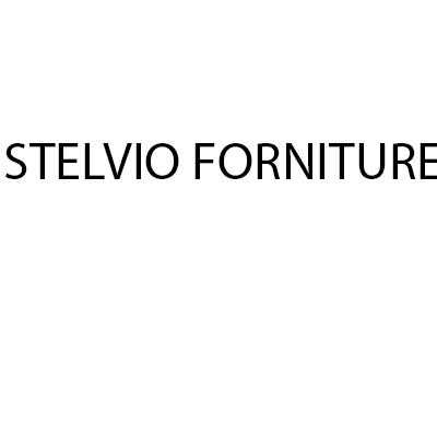 Stelvio Forniture - Carta e cartone - produzione e commercio Bolzano
