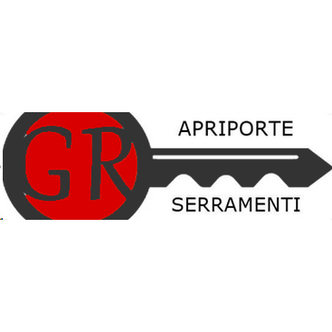 Gr Apriportabo - Fabbri Bologna