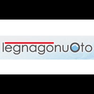 Legnago Nuoto - Sport impianti e corsi - nuoto Legnago