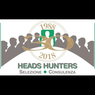 Heads Hunters S.n.c. - Ricerca e selezione del personale Legnano
