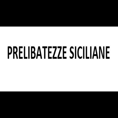 Prelibatezze Siciliane