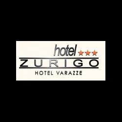 Hotel Zurigo - Alberghi Varazze