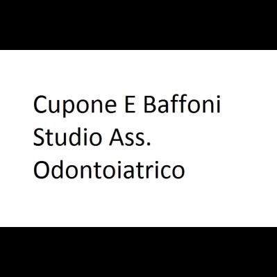 Cupone E Baffoni Studio Ass. Odontoiatrico - Dentisti medici chirurghi ed odontoiatri Roma