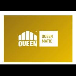 Distributori Automatici Queen Matic - Distributori automatici - commercio e gestione Roma