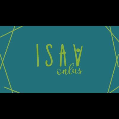 Isav - Io Sono Ancora Vivo - Associazioni di volontariato e di solidarieta' Pescara