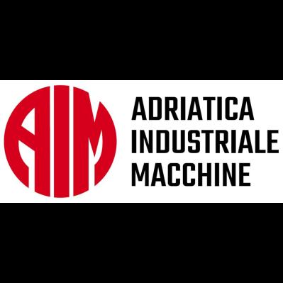 Adriatica Industriale Macchine Carrelli Elevatori Cat - Carrelli elevatori e trasportatori - commercio e noleggio Due Carrare