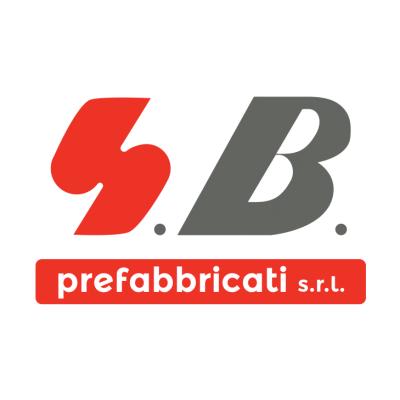 S.B. Prefabbricati - Prefabbricati cemento Castelvetrano