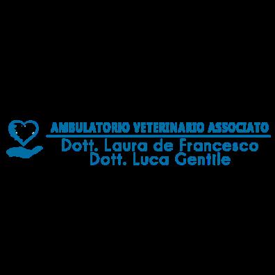 Ambulatorio Veterinario Associato Dott.ssa  De Francesco e Dott. Gentile - Veterinaria - ambulatori e laboratori Taranto