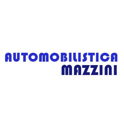 Automobilistica Mazzini