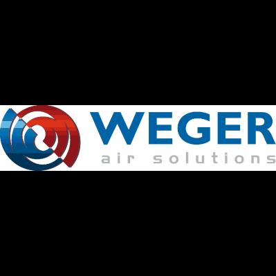 Weger Walter - Condizionatori aria - commercio Ehrenburg