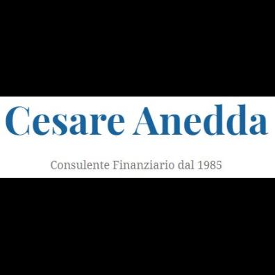Anedda Cesare Consulente Finanziario - Investimenti - promotori finanziari Parma