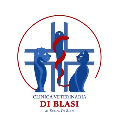 Clinica Veterinaria di Blasi - Veterinaria - ambulatori e laboratori Pagani