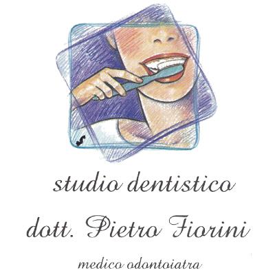 Studio dentistico Fiorini dr. Pietro - Dentisti medici chirurghi ed odontoiatri Terracina