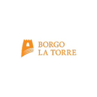 Fattoria Borgo La Torre - Ristoranti Montecarlo