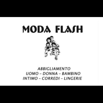 Moda Flash - Abbigliamento - vendita al dettaglio Messina