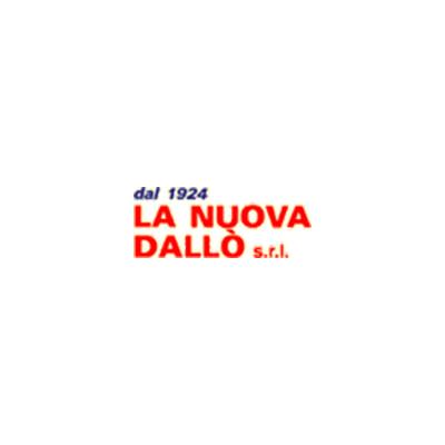 La Nuova Dallò - Additivi, coloranti e pigmenti uso alimentare Milano