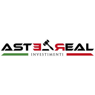 Aste Real – Aste Immobiliari - Investimenti - Agenzie immobiliari Genova