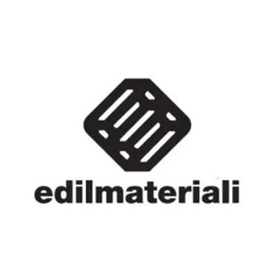 Edilmateriali - Antinfortunistica - attrezzature ed articoli Carrara