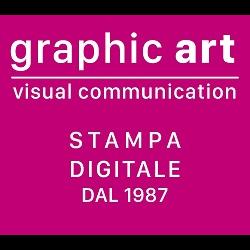 Graphic Art Editoria - Stampa Digitale -Foto - Tipografie Foiano della Chiana