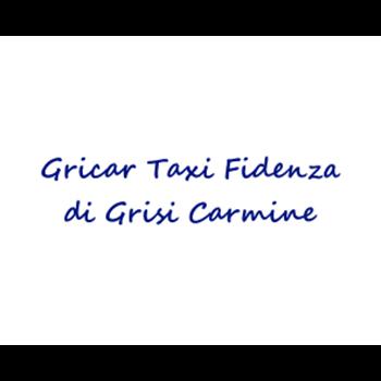 Taxi Fidenza - Taxi Fidenza