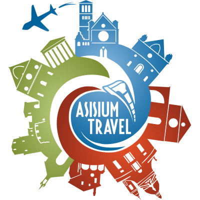 Agenzia Viaggi Asisium Travel - Agenzie viaggi e turismo Assisi