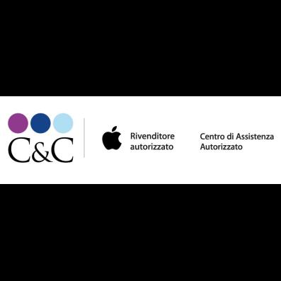 C&C Lavagna - Rivenditore Autorizzato Apple - Personal computers ed accessori Lavagna