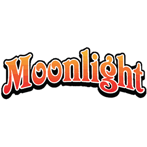 Agriturismo Moonlight Ranch - Agriturismo Masera