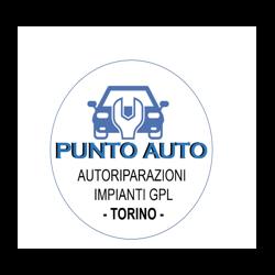 Punto Auto - Gas auto impianti - produzione, commercio e installazione Torino