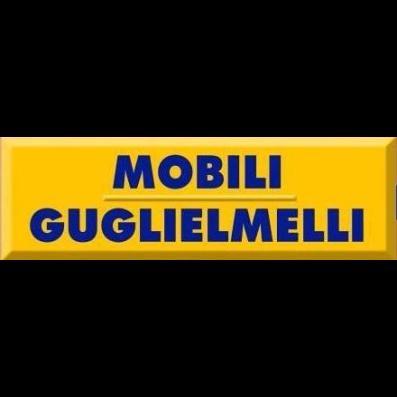Mobili Guglielmelli - Mobili - vendita al dettaglio Francavilla in Sinni