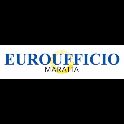 Euroufficio Maratta - Forniture uffici Terni