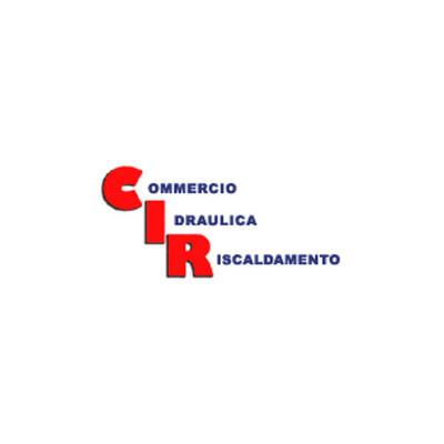 CIR Commercio Idraulica Riscaldamento - Condizionatori aria - commercio Torino
