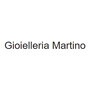 Gioielleria Martino - Gioiellerie e oreficerie - vendita al dettaglio Cabiate
