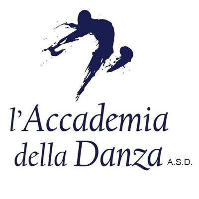 L'Accademia della Danza Asd - Scuole di ballo e danza classica e moderna Rovigo