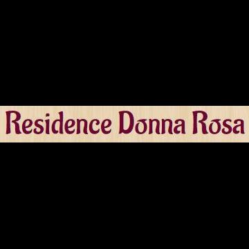 Residence Donna Rosa - Residences ed appartamenti ammobiliati Corigliano-Rossano
