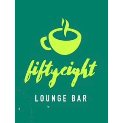 Fiftyeight Lounge Bar - Bar e caffe' Sala Consilina