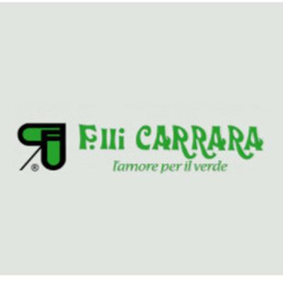 Fratelli Carrara