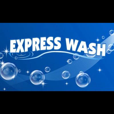 Express Wash Soccavo - Lavanderie Napoli