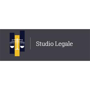 Studio Legale Avv. Patruno Francesco - Avvocati - studi Corato