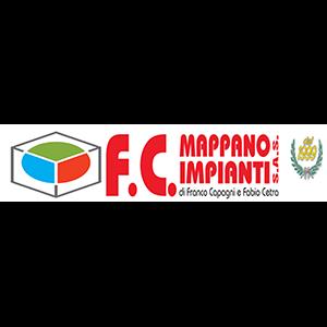 FC Mappano Impianti - Impianti idraulici e termoidraulici Mappano