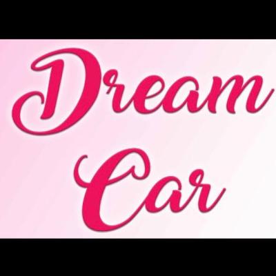 Dream Car - Autonoleggio Barletta